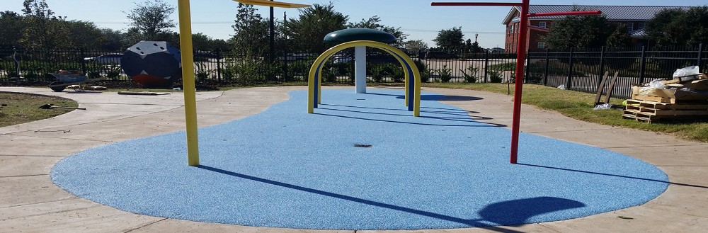 Hardwood Basketball Court Houston Gym Flooring Sport