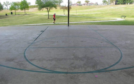 Tennis and basketball courts repair in houston tennis Basketball court installation cost